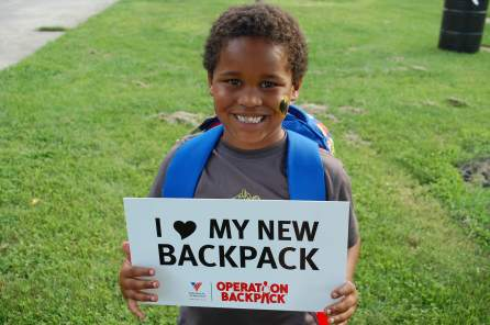 1Backpack Giveaway (181) RJ