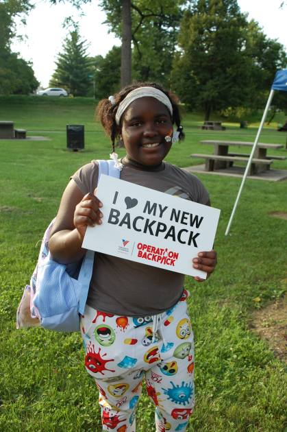 1Backpack Giveaway (210)