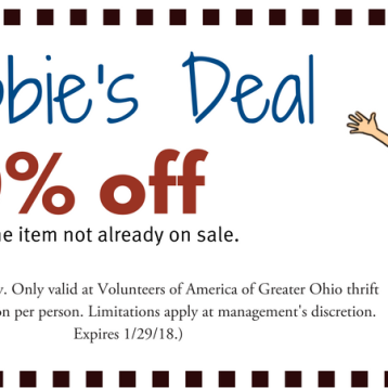 debbies deal (1)