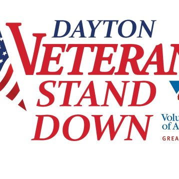 Stand Down logo Draft3