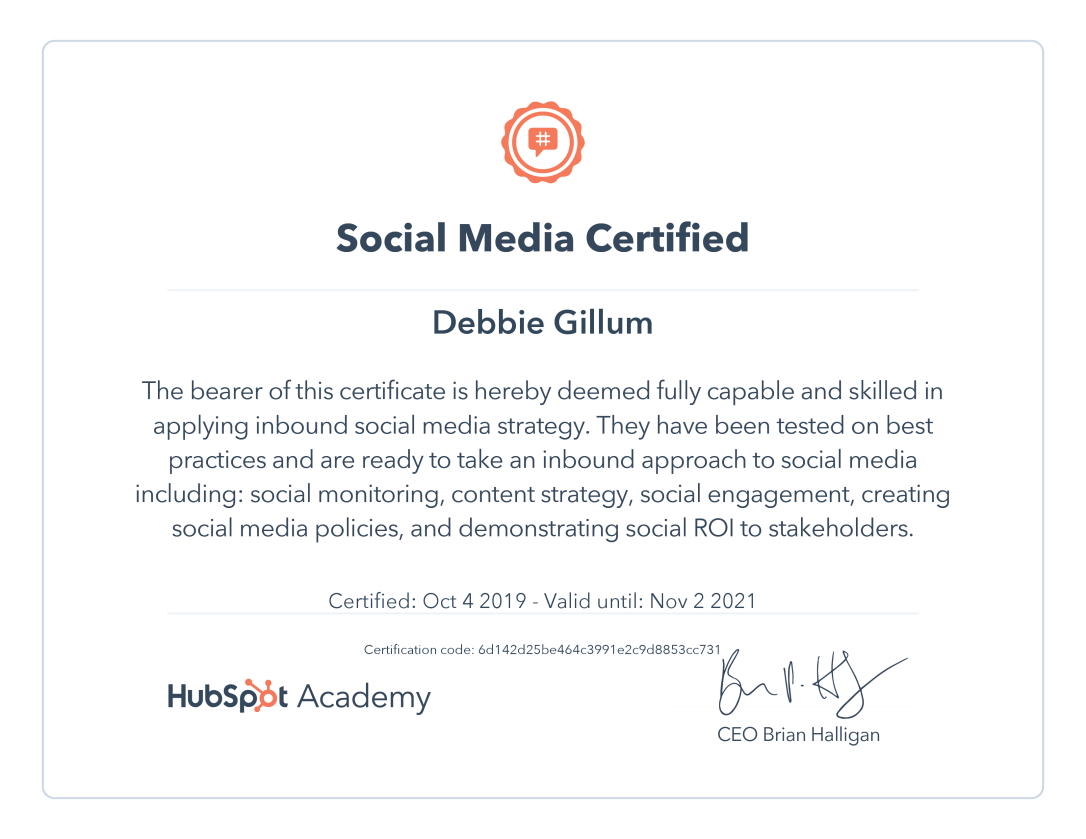 hubspot social media certified.png
