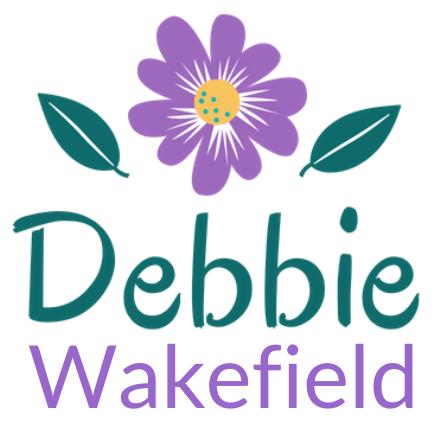 Debbie Gillum Wakefield